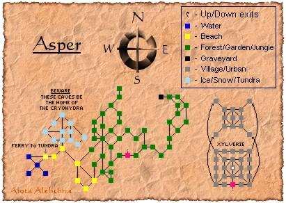 Asper