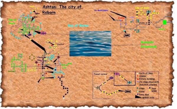 Ashtan (by Ageri)
