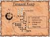 Fengard Keep